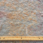 QUARTZSITE STARDUST Arizona Flagstone