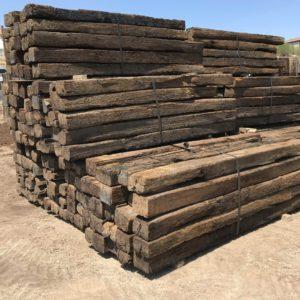 Acme Sand Amp Gravel Tucson Railroad Ties 520 296 6231